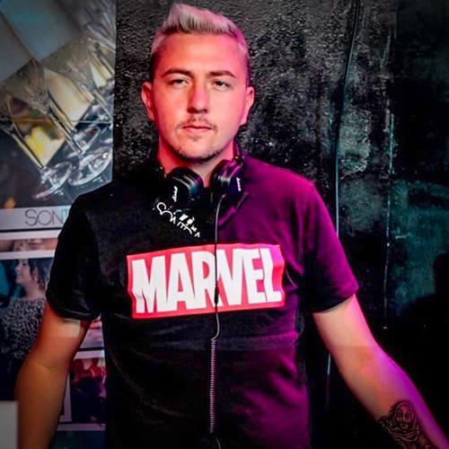 DJ Germans