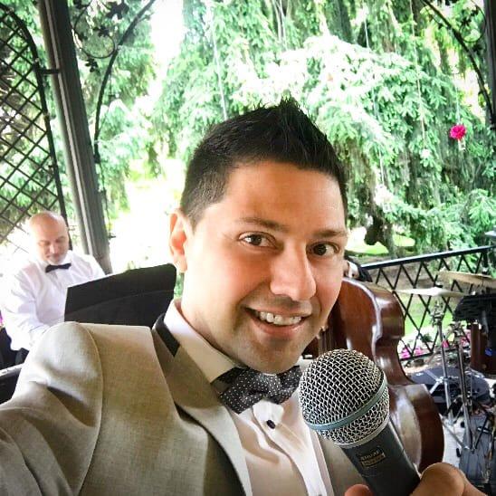Gianluca Daniello