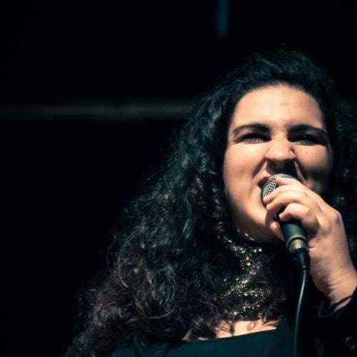Valeria Spalice